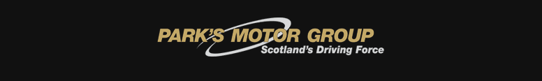 Inverness Second Hand Car Dealers