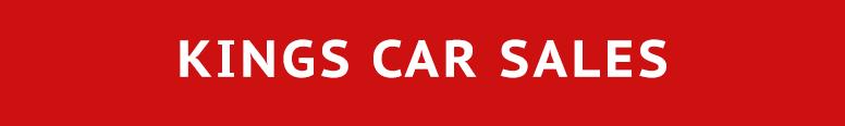 Kings Car Sales
