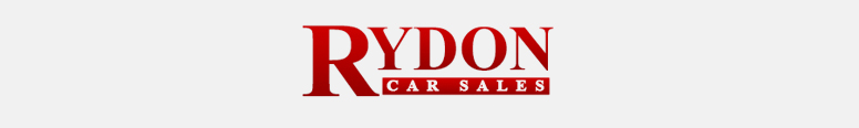 Rydon Car Sales Exeter