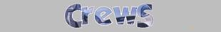 Crews Garage Limited logo