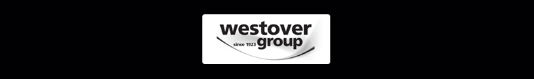 Westover Lexus Poole