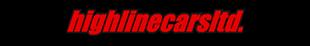 Highline Cars Ltd logo