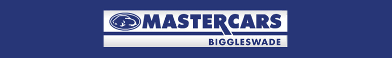 Master Cars Biggleswade Ltd