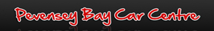 Pevensey Bay Car Centre logo