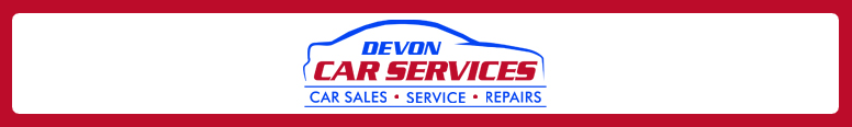 Devon Car Services