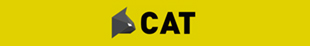 CAT Car Sales logo