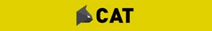 CAT Car Sales logo