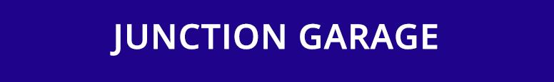 Junction Garage Car Sales Ltd