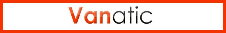 Vanatic Ltd