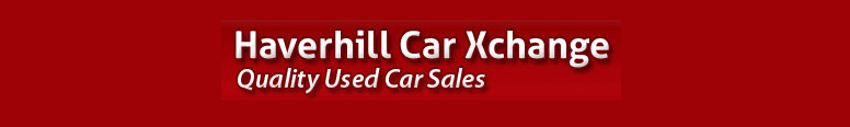 Haverhill Car Xchange