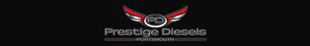 Prestige Diesels & Sports logo