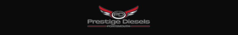 Prestige Diesels & Sports