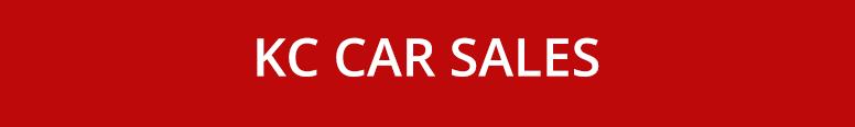 K C Car Sales