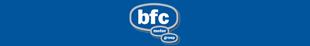 BFC Motor Group logo