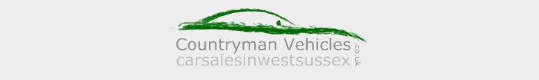 Countryman Vehicles