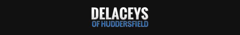 Delaceys of Huddersfield