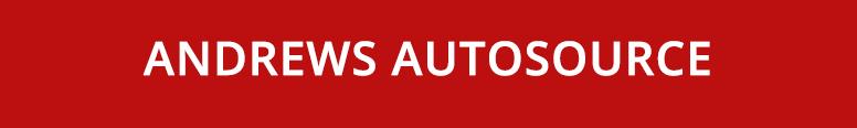 Andrews Autosource