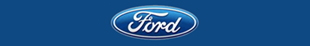 TrustFord Perry Barr logo