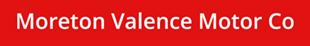 Moreton Valance Car Sales Ltd logo