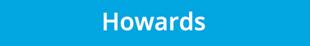 Howards Peugeot Yeovil logo