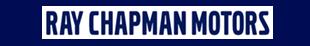 Ray Chapman Motors Malton logo