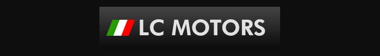 L C Motors