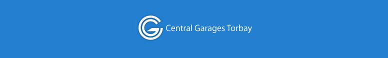 Central Garages Torquay