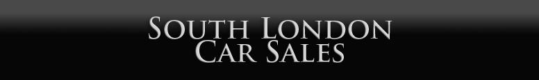 South London Car Sales
