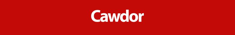 Cawdor Llanelli