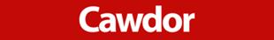 Cawdor Llanybydder logo
