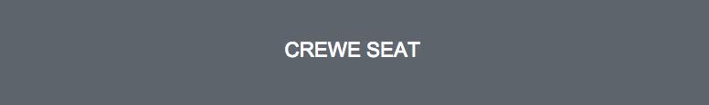 Crewe SEAT