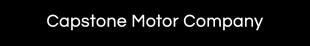 Capstone Motor Company logo