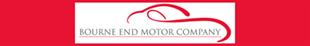 Bourne End Motor Company logo