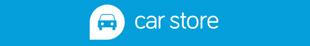 Car Store Cardiff logo