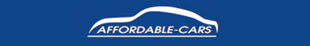 Affordable Cars Group Used Car Centre logo