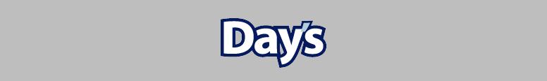 Days Fiat