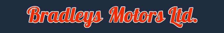 Bradleys Motors