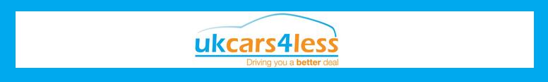 UK Cars 4 Less