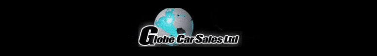 Globe Car Sales Ltd