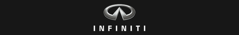 Infiniti Reading