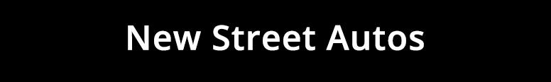 New Street Autos