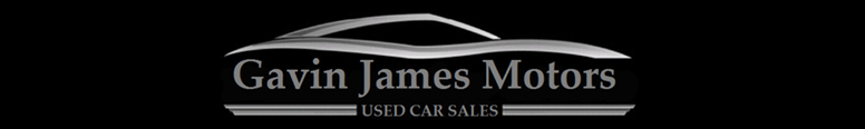 Gavin James Motors