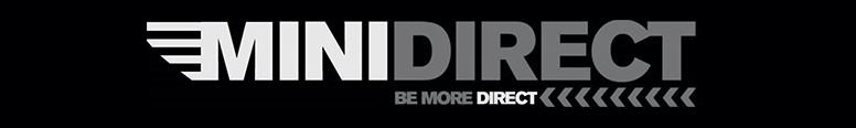 Mini Direct Ltd