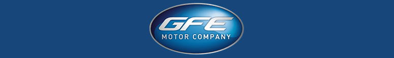 GFE Motor Company