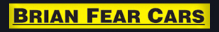 Brian Fear Cars Ltd logo