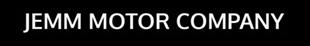 Jemm Motor Company logo