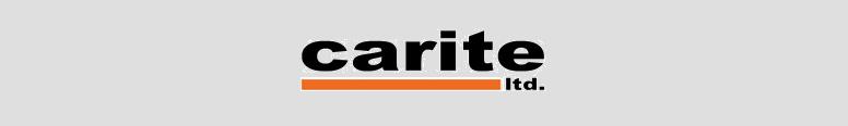 Carite Ltd