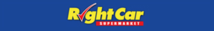 Right Car Grimsby logo