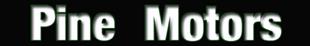 Chalkwell Motors logo