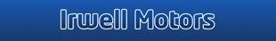 Irwell Motors logo